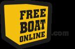 Freeboatonline Logotyp
